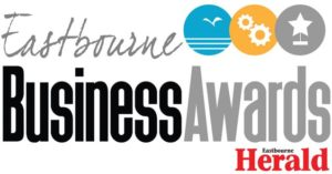 Eastbourne Business Awards